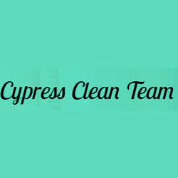 Cypress Clean Team