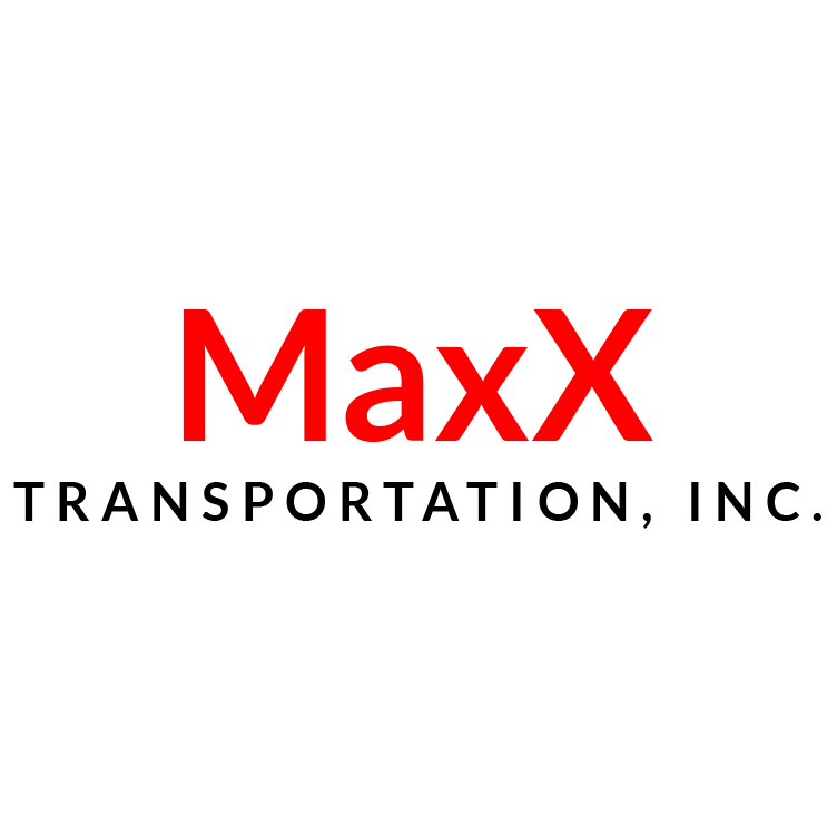 MaxX Transportation