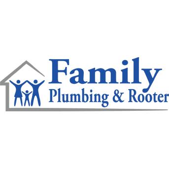 Family Plumbing & Rooter LLC