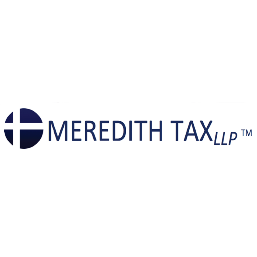Meredith Tax LLP - Leeds, West Yorkshire LS4 2PU - 01132 883235 | ShowMeLocal.com