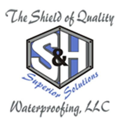 S & H Waterproofing and Construction, Llc