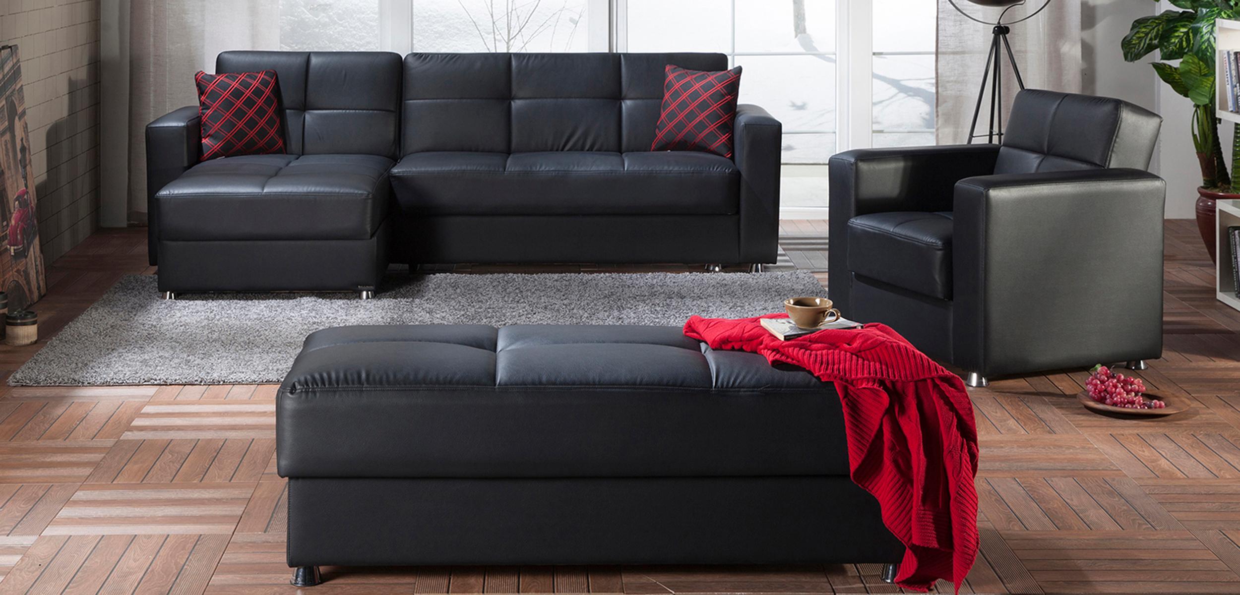 american comfort furniture mattress