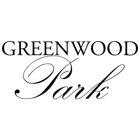 Greenwood Park Apartments