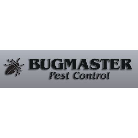 Bug Master Pest Control Missoula Mt Pest Control Mapquest