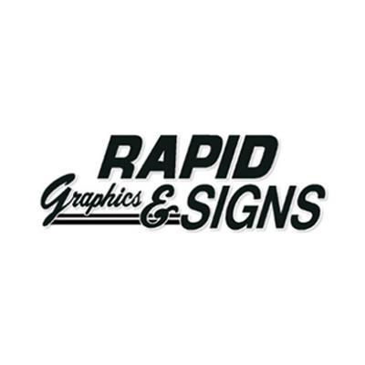 Rapid Graphics & Signs - Omaha, NE - Telecommunications Services