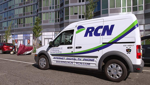 Save on high speed internet service in the DC, New York and Chicago ares with an RCN promo code. Shop money-saving bundle deals, home phone service, digital TV and fast internet perfect for your streaming and calling needs. Also shop RCN Business for fast professional internet solutions.