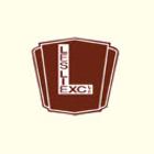 Leslie Excavating Ltd
