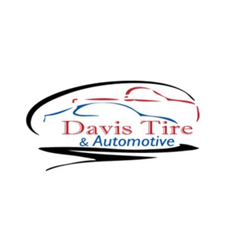 Davis Tire & Automotive