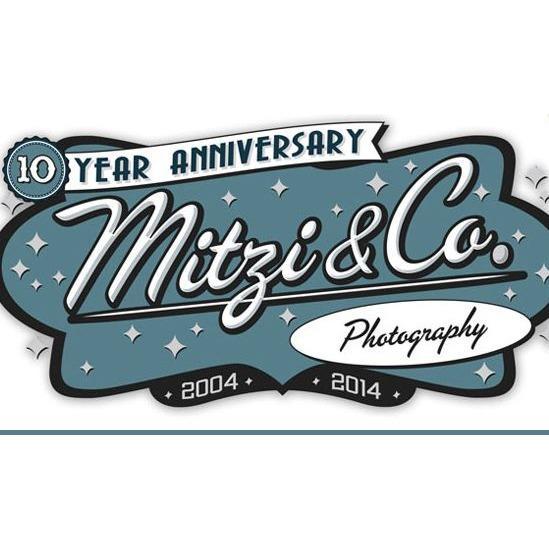 Mitzi & Co.