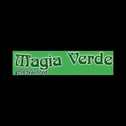 Agenzia Funebre Carluccio - Magia Verde