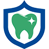 Accent On Dentistry - Rowena S Martir DMD - Rancho Cucamonga, CA - Dentists & Dental Services