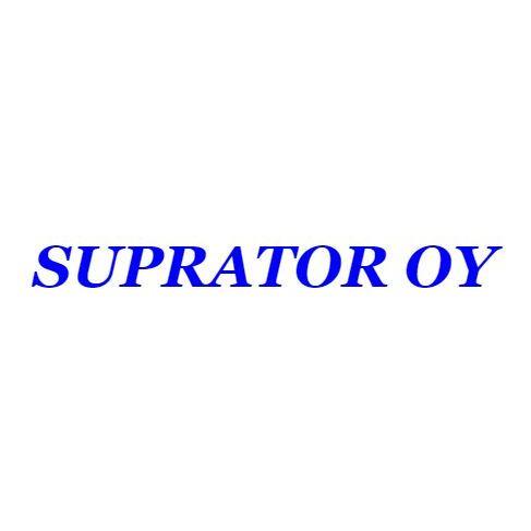 Suprator Oy