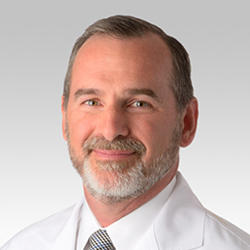Richard K Thomas, MD