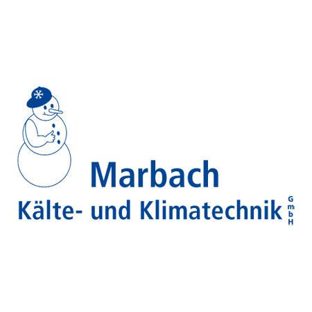 Marbach Kälte- und Klimatechnik GmbH