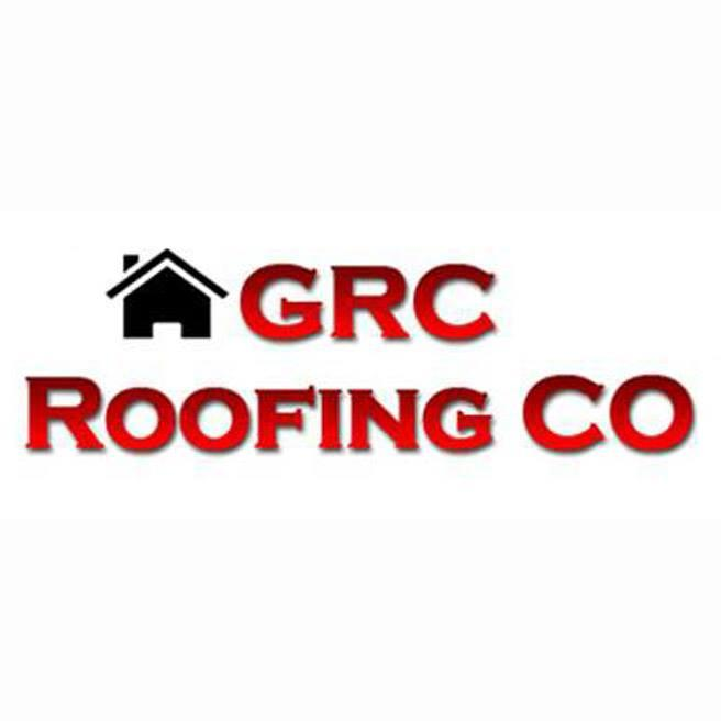 GRC Roofing Co