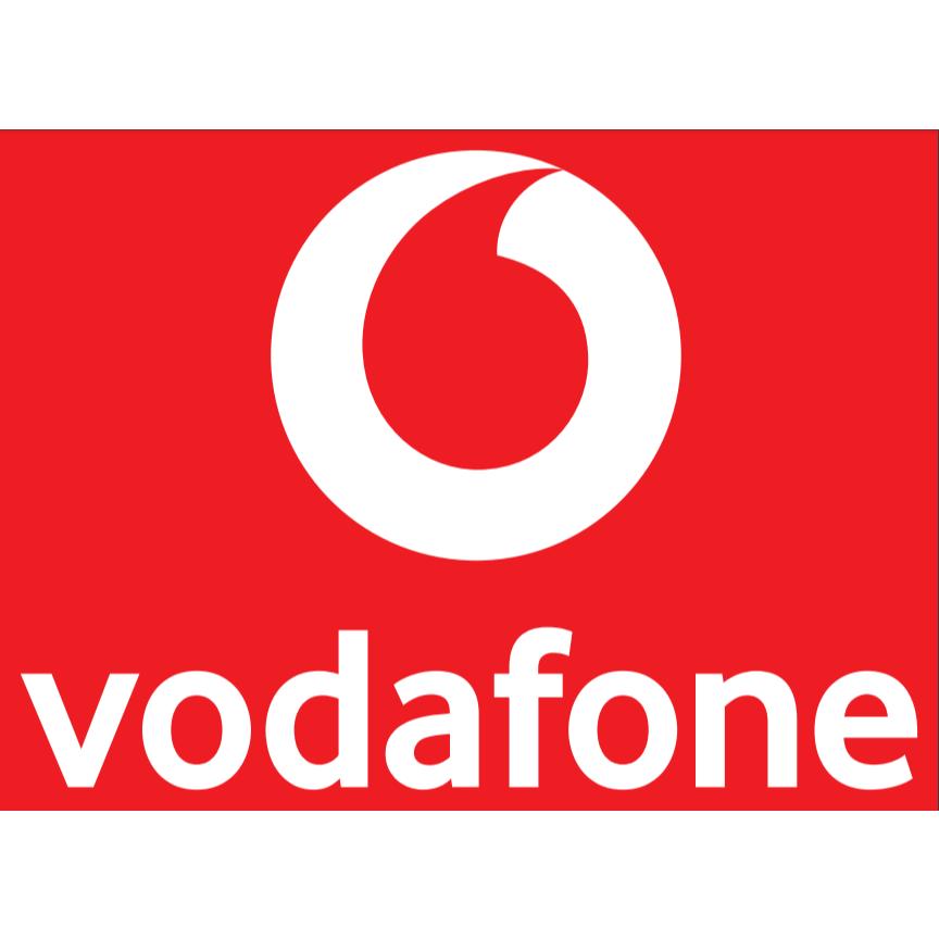 Vodafone Store | Al Battente - Telecomunicazioni impianti ed apparecchi - vendita al dettaglio Ascoli Piceno