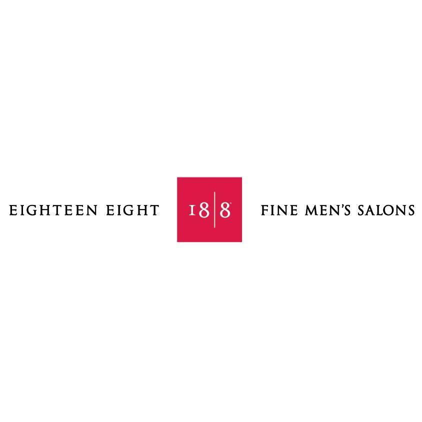 18|8 Fine Men's Salons - Downtown Riverwalk