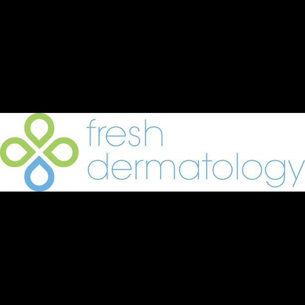 Fresh Dermatology - Lakeway, TX - Dermatologists