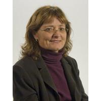 Julie Cahill, MD