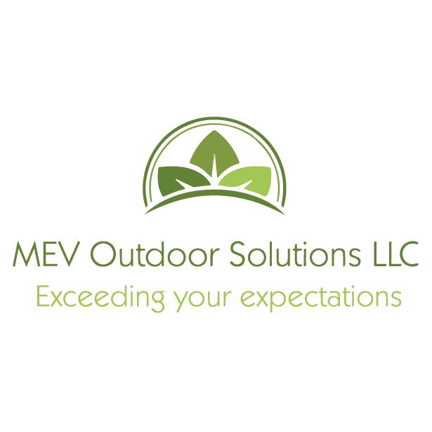 M.E.V. Outdoor Solutions, LLC