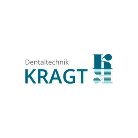 Bild zu Dentaltechnik Kragt GmbH in Moers
