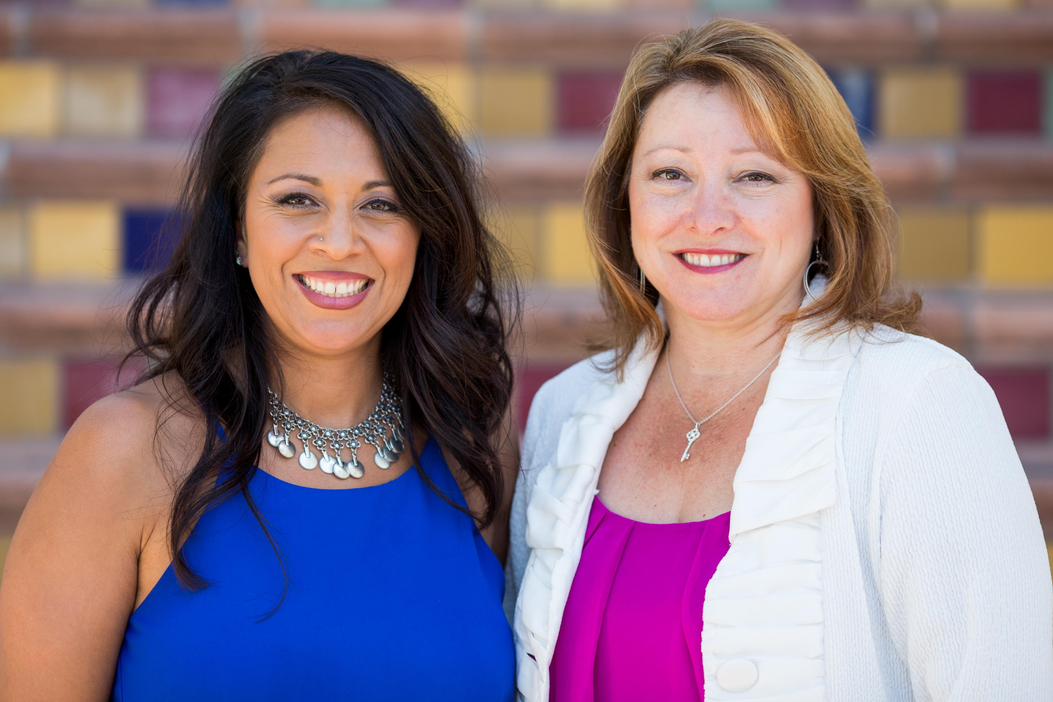 Michele Campbell Insurance Services