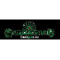 ENTELEQUIA  COMIC BOOK STORE
