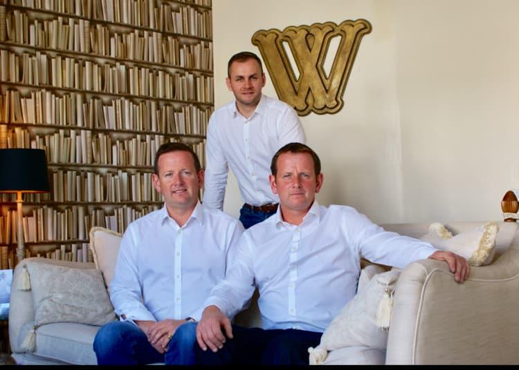 Wyatt Brothers Funeral Directors