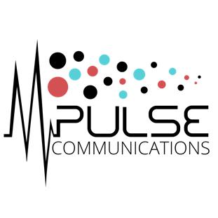 Mpulse Communications