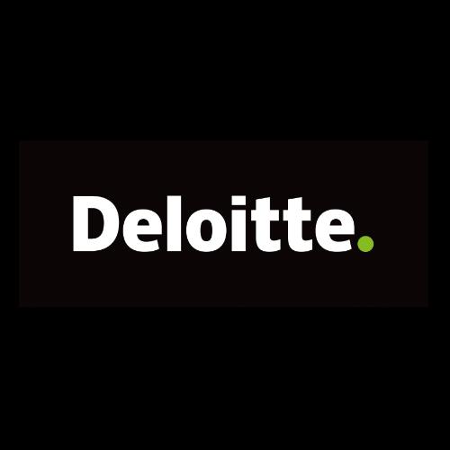 Bild zu Deloitte in München