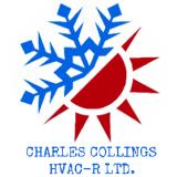 Charles Collings HVAC R Ltd