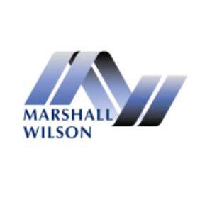 Marshall Wilson - Glasgow, Lanarkshire G51 4TQ - 01414 453199 | ShowMeLocal.com