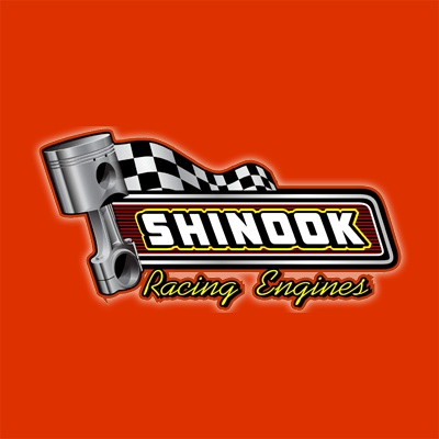 Shinook Auto Machine Inc - Tahlequah, OK - Auto Parts