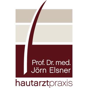 Bild zu Prof. Dr. med. Jörn Elsner in Bremen