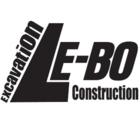 Les entreprises LE-BO Construction Inc.