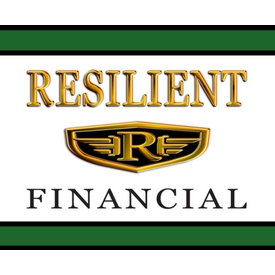 Resilient Financial - Colorado Springs, CO - Financial Advisors