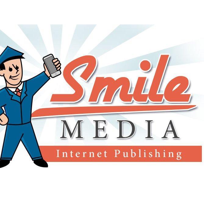 SMILE media