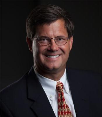 Allstate Insurance: Phillip Gibson