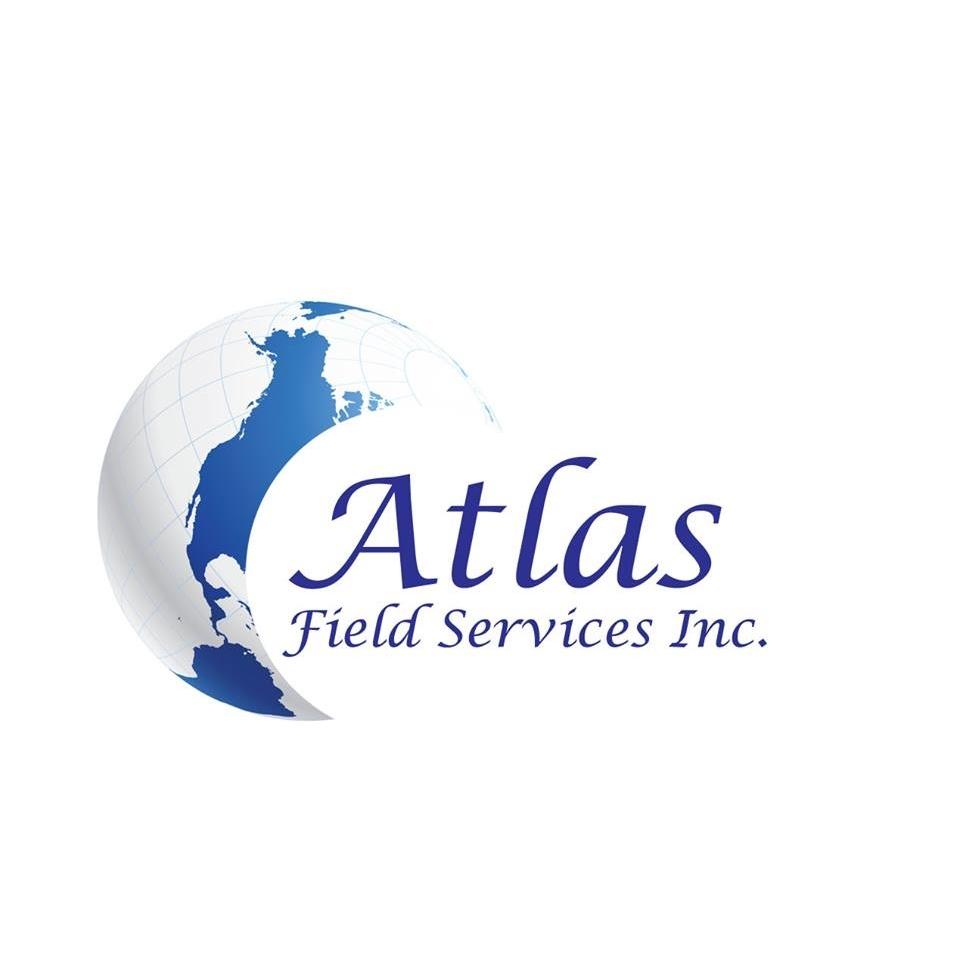 Atlas Air Purifier https://www.atlasairpurifier.com/ - YouTube