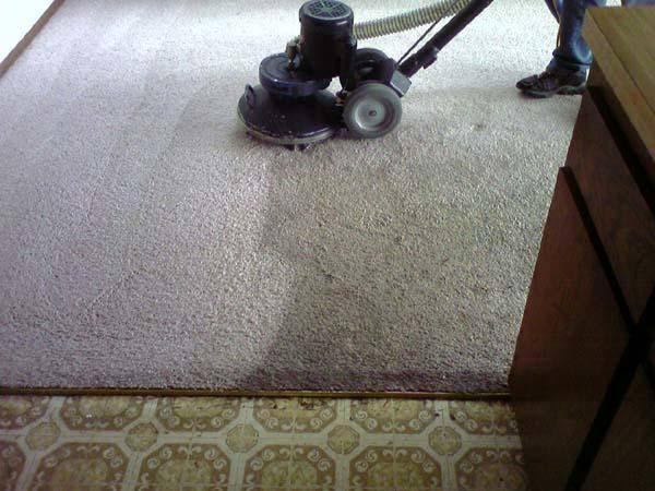 Superior Floorcare of Colorado in Arvada, CO, photo #14