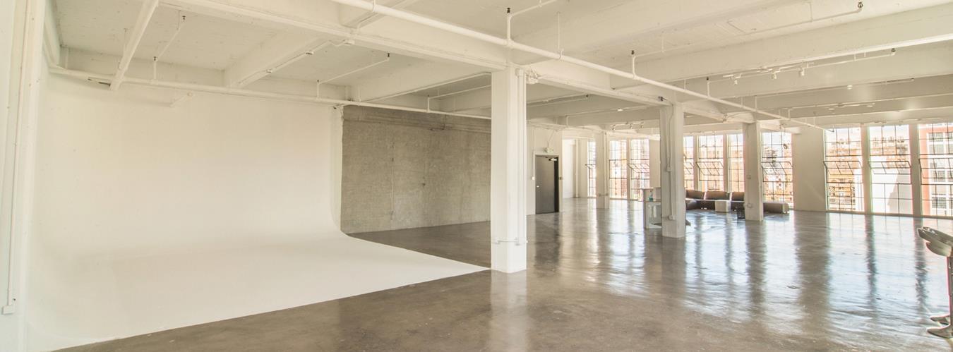 Apex-Photo-Studios-Los-Angeles-CA-Event-Studio-Rental
