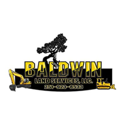 Baldwin Land Services LLC