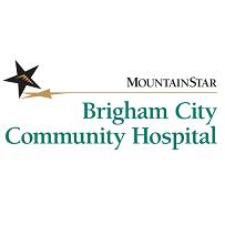 Brigham City Community Hospital Women's Services