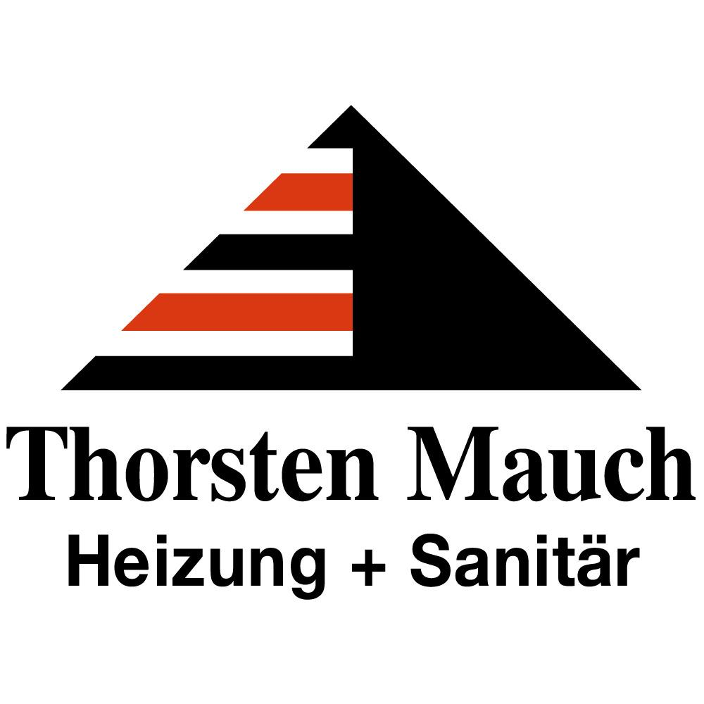 Bild zu Thorsten Mauch Heizung und Sanitär in Schramberg
