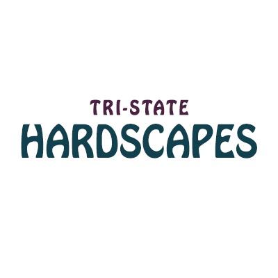 Tri-State Hardscapes