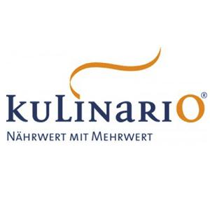 KULINARIO - Vinzenz Gruppe Service GmbH