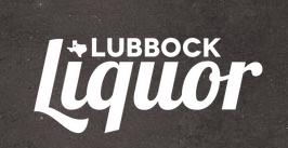 Lubbock Liquor