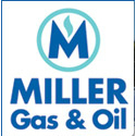 Miller Gas and Oil