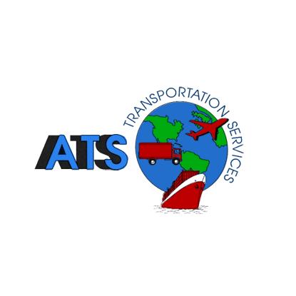ATS Transportation Services