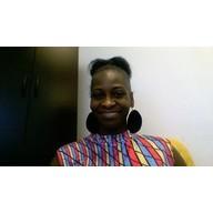 Cheryl Edinbyrd Counseling Services, PLLC.